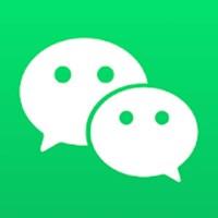 WeChat - Ứng dụng mạng xã hội nhắn tin phổ biến