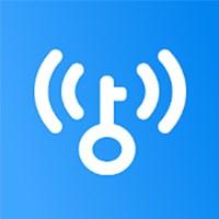 WiFi Chùa - Ứng dụng truy cập WiFi miễn phí