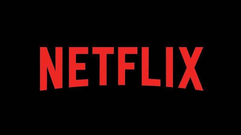hướng dẫn cách đăng ký tài khoản Netflix