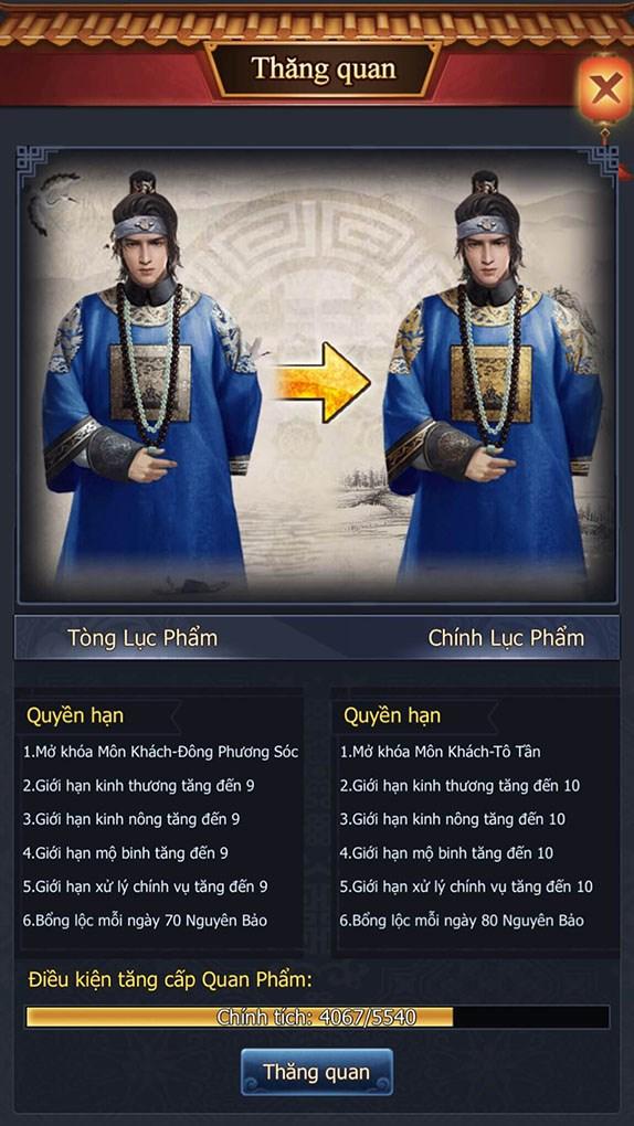 game bom tấn Gọi Ta Quan Lão Gia mobile hay nhất 2020 3-574x1020-4