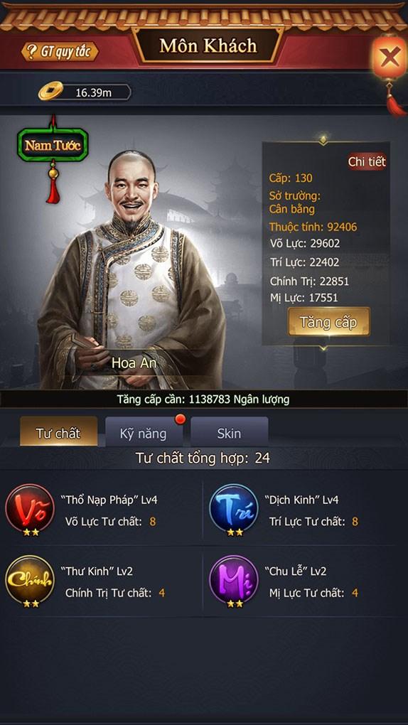 game bom tấn Gọi Ta Quan Lão Gia mobile hay nhất 2020 5-574x1020-2