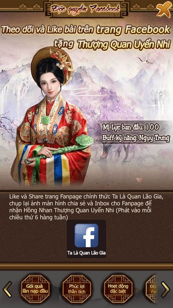 game bom tấn Gọi Ta Quan Lão Gia mobile hay nhất 2020 8-573x1020-1