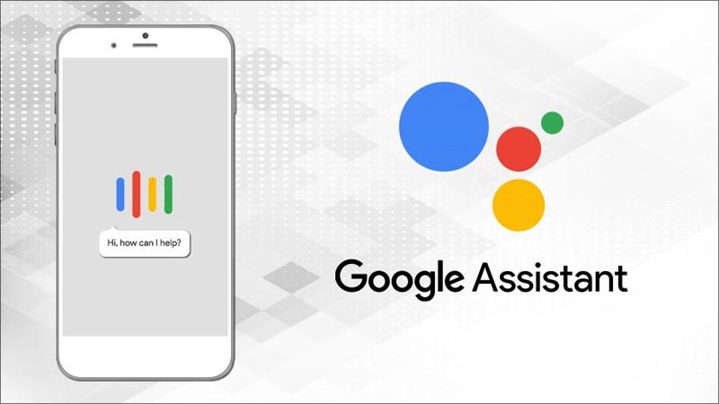 Google Assistant đã được cập nhật thêm tính năng đọc trang web