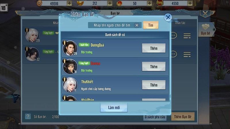 Tình Kiếm 3D - game mobile Kiếm hiệp nhập vai hay nhất 2021 Image1-800x450-4