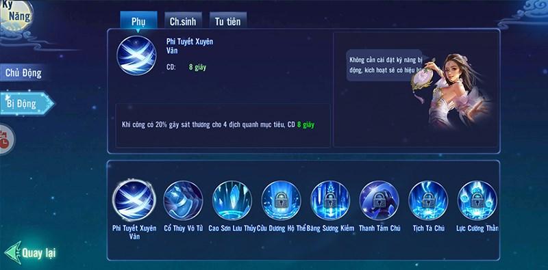 Game kiếm hiệp dị giới đầu tiên với đồ họa 3D đẹp mắt Image11-800x395-1