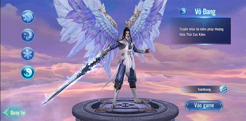 Game kiếm hiệp dị giới đầu tiên với đồ họa 3D đẹp mắt Image2-800x395-1