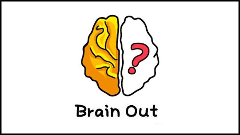 Tổng hợp đáp án Brain Out màn 101 đến 150 (Có video hướng dẫn)