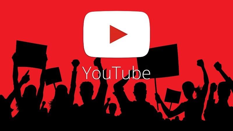 cach-tai-video-len-youtube