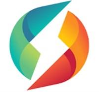 SFive Browser: Miễn phí 3G xem tin tức, tải video, chặn quảng cáo