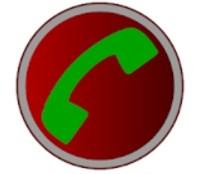 Automatic Call Recorder - Tự động ghi âm cuộc gọi không giới hạn