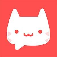 MeowChat: Trò chuyện video trực tiếp & Gặp gỡ những người mới