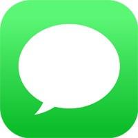 iMessage - Ứng dụng nhắn tin của iPhone