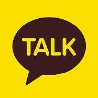 Kakao Talk - Nhắn tin, gọi điện miễn phí