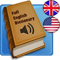 English Dictionary - Từ điển Anh - Anh Offline