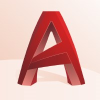 AutoCAD - DWG Viewer & Editor - Vẽ thiết kế nội thất
