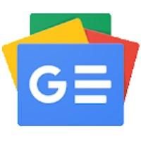 Google News - Ứng dụng đọc tin tức trong nước và thế giới