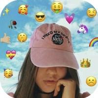 Face Emoji Photo Editor - Chỉnh sửa ảnh chuyên nghiệp