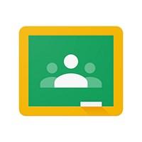 Google Classroom- Quản lý lớp học