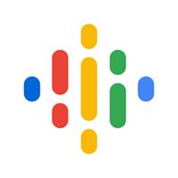 Google Podcast - Podcast thịnh hành, miễn phí