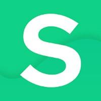 Sapo - Phần mềm quản lý bán hàng
