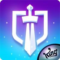 Knighthood - Hiệp Sĩ Tối Thượng
