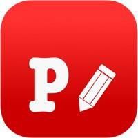 Phonto - Text on Photos: Chèn văn bản vào hình ảnh