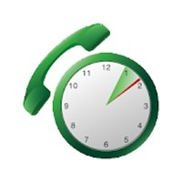 Call-Timer - Giới hạn thời gian cuộc gọi