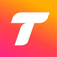 Tango - Mạng xã hội Tango