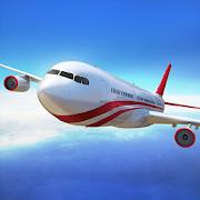 Flight Pilot Simulator 3D Free - Game mô phỏng lái máy bay 3D miễn phí