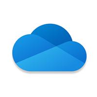 Microsoft OneDrive - Lưu trữ dữ liệu