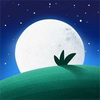 Relax Melodies – Giai điệu thư giãn giúp giảm stress, dễ ngủ