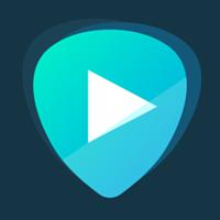 YouListen: Ứng dụng xem video YouTube tắt màn hình, chặn quảng cáo