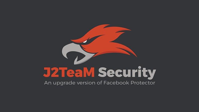 Cách cài đặt J2TEAM Security   Ứng dụng bảo mật tốt nhất cho Facebook