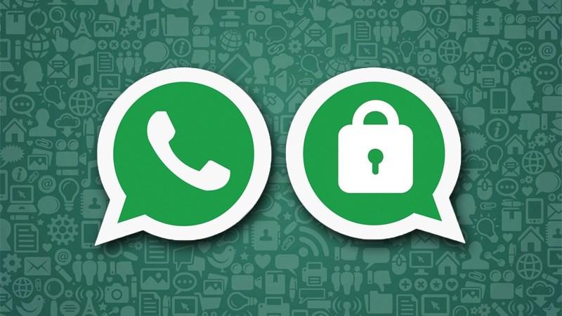 Kích hoạt Xác minh hai bước trên tài khoản WhatsApp