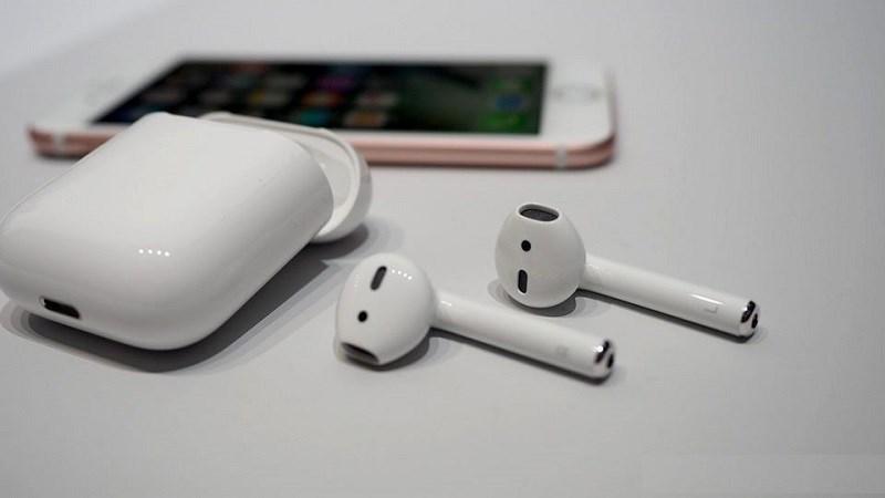 Hướng dẫn cách kết nối tai nghe Bluetooth với điện thoại đơn giản