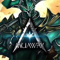 MuAwaY - Tái hiện dòng MU huyền thoại