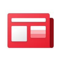 Microsoft News - Đọc báo, cập nhật tin tức 24/7 trong và ngoài nước