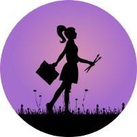 Fantasia Painter Free: Ứng dụng chỉnh sửa hình ảnh đẹp, nhiều công cụ