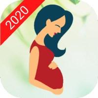 Trợ lý mẹ bầu - Theo dõi thai kỳ, tính ngày dự sinh, lịch khám thai