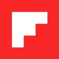 Flipboard -  Cập nhật tin mới nhất 24/7, đọc báo miễn phí trên Android và iOS