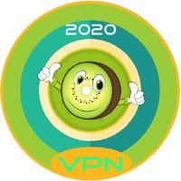 Kiwi VPN Pro: Fake IP, VPN, truy cập web, tải ứng dụng bị chặn