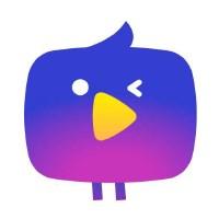 Nimo TV - Ứng dụng Live Stream game chuyên nghiệp
