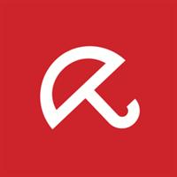 Avira: Phần mềm diệt virus miễn phí dành cho điện thoại