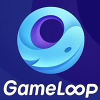 GameLoop - Nền tảng giả lập Android tốt nhất trên thế giới