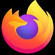 Tải trình duyệt Firefox phiên bản Tiếng Việt: Nhẹ, lướt web nhanh