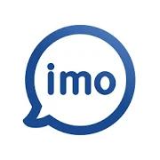 imo - Mạng xã hội chat và gọi video miễn phí