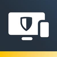 Norton Mobile Security: Diệt virus miễn phí dành cho điện thoại