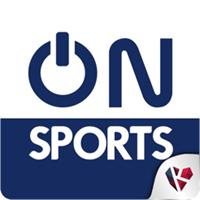 On Sports: Ứng dụng cập nhật tin tức thể thao, tỷ số bóng đá trực tuyến