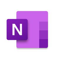 OneNote: Ứng dụng ghi chú nhanh cho điện thoại, máy tính từ Microsoft