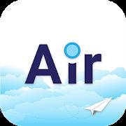 PAM Air: Ứng dụng đo chỉ số chất lượng không khí ô nhiễm, nhiệt độ, độ ẩm